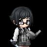 kikyo hinamora's avatar