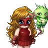 comiclover's avatar
