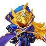 Prince Tendou Souji's avatar