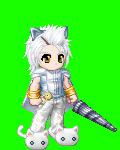 Kaizerlornes's avatar