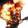 XxXxX Ryuu XxXxX's avatar