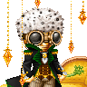 -appleworkofmiranda-'s avatar