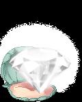 Francheska Camille's avatar
