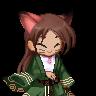 Tiny firefox's avatar