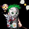 Trianthic's avatar