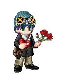 YuanMaru's avatar