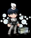 EDWlN's avatar