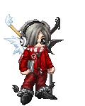 Fox Boy Heh's avatar
