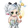 chibikittehmeww's avatar