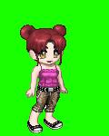 ikaZetrisya's avatar