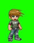 Xero Morales's avatar