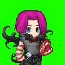 phenix66's avatar