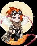 ComradeKira's avatar