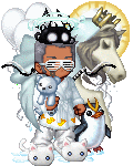 Krazy Doc's avatar