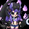 A Werewolf Stole My Heart's avatar