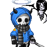 Don Huesos Casanova's avatar
