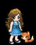 Shinobu45678901's avatar