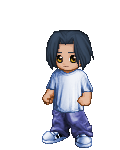 SasukeUchiha235689