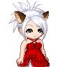 Okami God Amaterasu's avatar