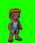 SPORTKID17's avatar