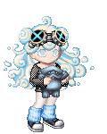 SpadE_MaLaY96's avatar