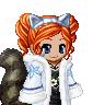CandyPuma's avatar