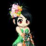 Xxkameko13xX's avatar