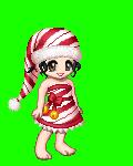brokenhearted1996's avatar