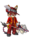 WolfValkinstin's avatar