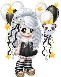 ii mspanda ii's avatar