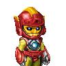Iron Man Mark VI's avatar