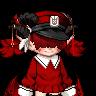 AFKIZDED's avatar