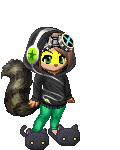 chloedoeyy's avatar