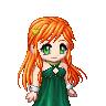 DearShirley's avatar
