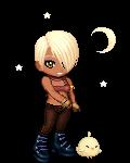 Channielyn's avatar