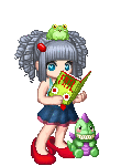 kitzlol's avatar