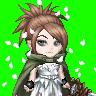 rexy_kay's avatar