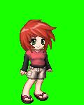 vampire-goddess92's avatar
