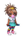 cutrina09's avatar