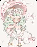 griddlehark's avatar