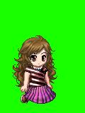 pretty_princess508's avatar