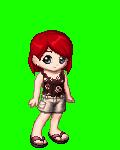 redleaf555's avatar
