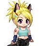 LightxRain's avatar