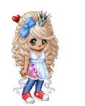 iMarie-Anne's avatar