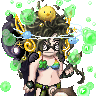 jellogiraffe's avatar