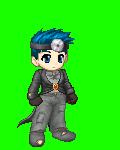 fenix de hielo's avatar