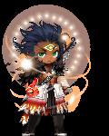 Cinooj's avatar