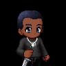 dev523's avatar