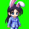 Evillink909's avatar