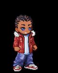 Dj SnoopDog123's avatar